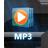 Медиа файлы